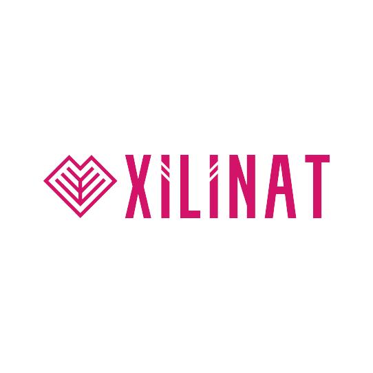 Xilinat