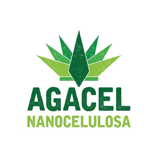 Agacel Nano