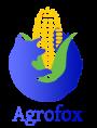 Agrofox