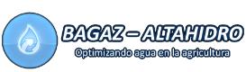 BAGAZ ALTAHIDRO