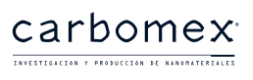 Carbomex