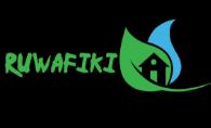 Ruwafiki