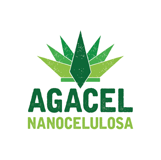 agacel_logo