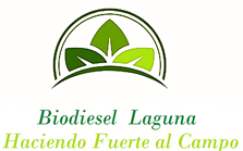 biodiesel_laguna