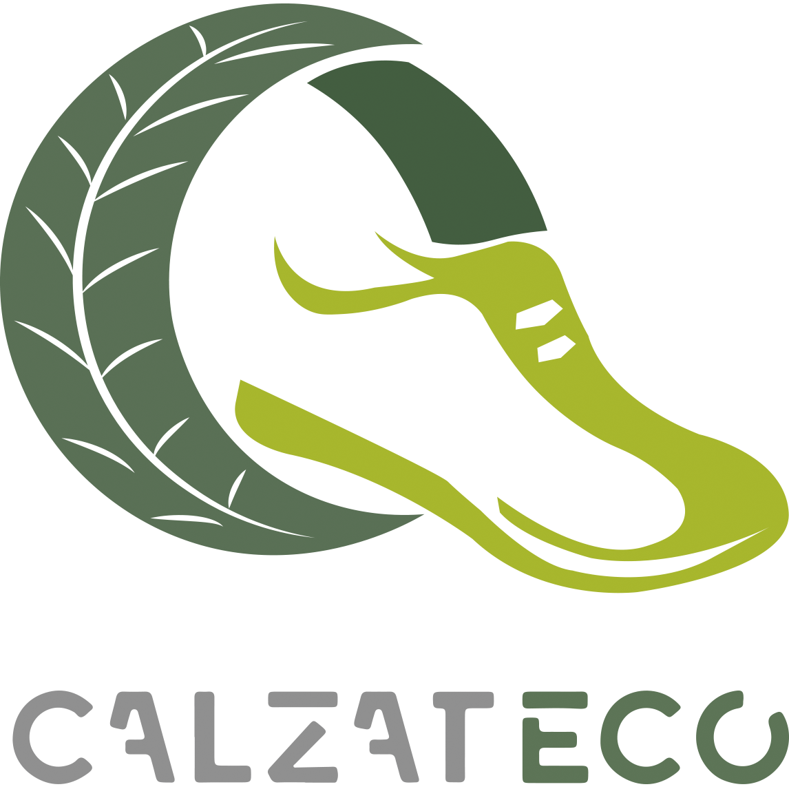 calzat_eco_mexico