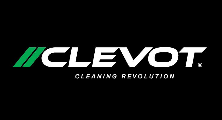 clevot_logo