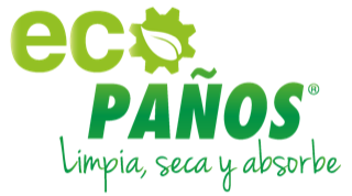 ecopanios_logo