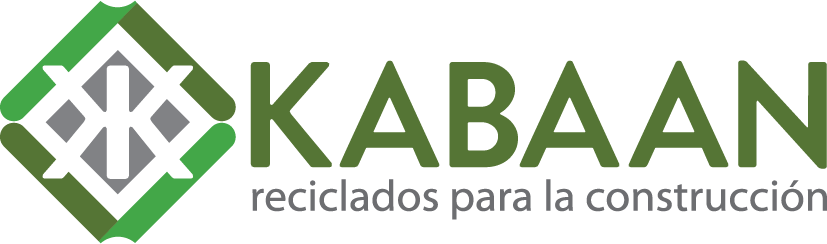 logotipo_colorkabban